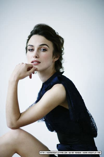 Vanity Fair Keira Knightley by Vanity Fair Keira Knightley Photo 1276393 Fanpop