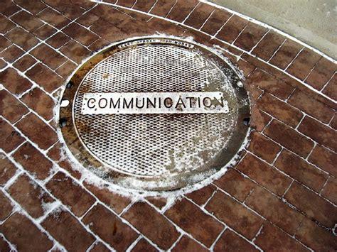 communication enwikipediaorgwikicommunication