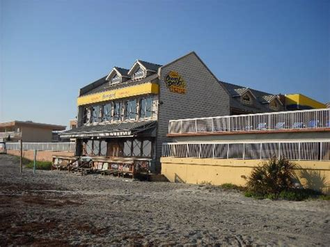Hotels Near Deck Daytona by Pool Deck Picture Of Mayan Inn Daytona Tripadvisor