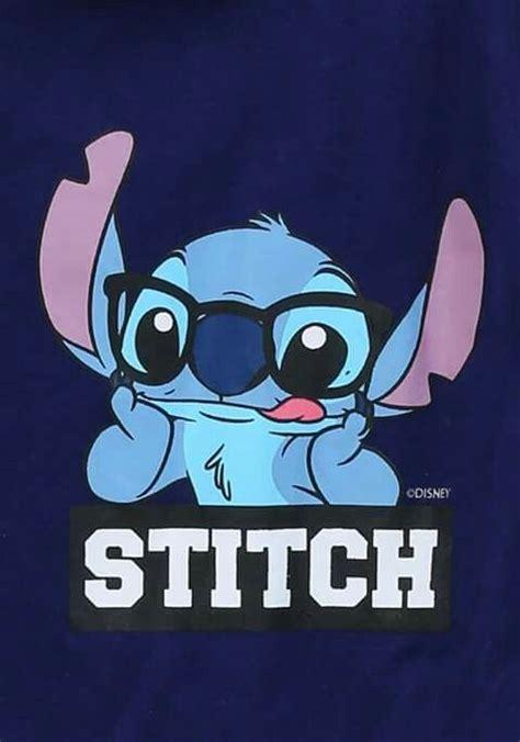 333 Best Images About Stitch On Pinterest Ukulele 4K