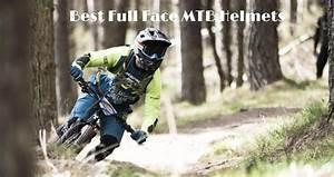Full Face Mtb Helmet Size Chart 11 Best Full Face Mountain Bike Helmets 2020 Sauserwind