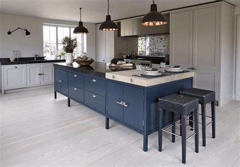 Kitchen Cabinets Hardware Ideas - идеи за цветове с които кухнята да засияе combo bg