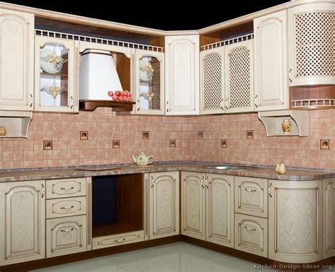 traditional whitewash kitchen cabinets 23 kitchen design
