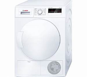 Dimension Lave Linge Hublot : dimension seche linge beautiful beko schelinge hublot dcy ~ Premium-room.com Idées de Décoration
