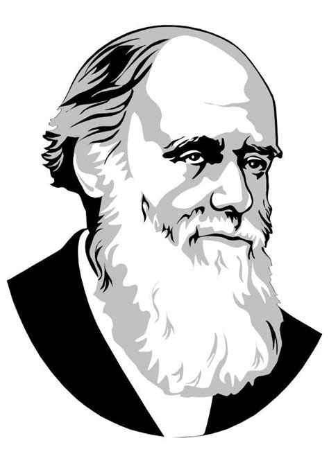 coloring page galileo galilei  printable coloring pages