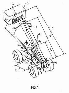 Patent Ep1698497b1