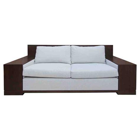 Custom Sleeper Sofa by Custom Sleeper Sofa Home Furniture Design