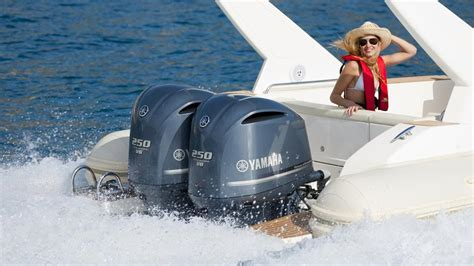 fd  outboard engines yamaha motor uk