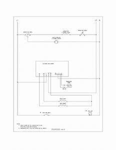 Tappan Model Tef326fsa Free Standing  Electric Genuine Parts