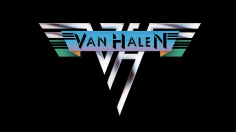 Halen News Desk by The About The Halen New Album Rumors