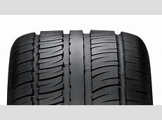 SCORPION™ ZERO™ ASIMMETRICO, All season SUV tyres Pirelli