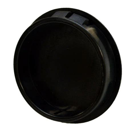 Carver Boats Manufacturer by Carver Marquis Yachts Black 2 Inch Plastic Boat Steering