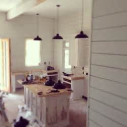 Farmhouse Kitchen and Joanna Gaines Chip