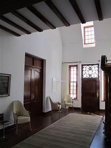 Ambassadorial Residence