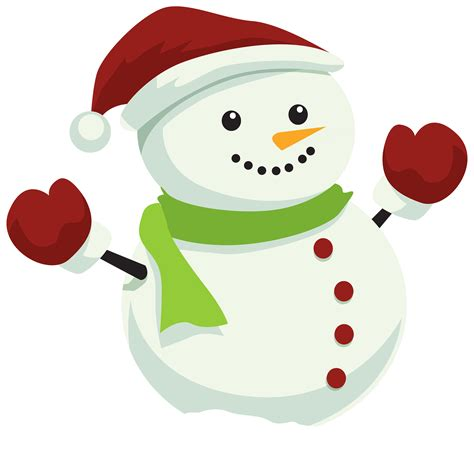 Clipart Snowman Wine Clipart Snowman Pencil And In Color Wine Clipart