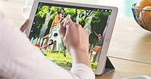 Forget Ms Paint U2014get These Digital Drawing Tools And Apps Instead