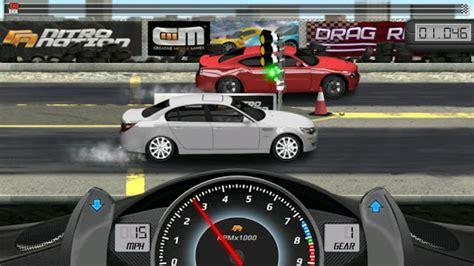 Racing In Car >> Racing In Car 2 Oyunu Oyna