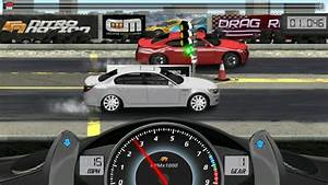 Top 10 Best Car Racing Android Games Free Download [Phones ...
