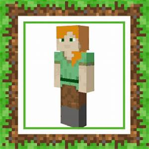 """Search Results for """"Christmas Mine Craft Printable"""