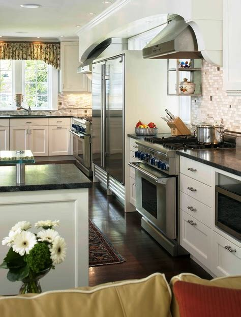 Is Soapstone Soft by Soapstone How Can A So Soft Be So Durable