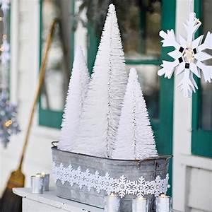 Fenster Weihnachtlich Gestalten : 28 ideen f r weihnachtsdeko im garten zum selbermachen ~ Lizthompson.info Haus und Dekorationen