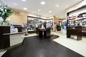 Teilzeit Jobs Nürnberg : jobangebot kaufleute im einzelhandel detailhandel bei parf merie h c gmbh co kg in ~ Watch28wear.com Haus und Dekorationen