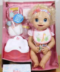 learn to potty chair 2007 baby alive doll magnetic bottle