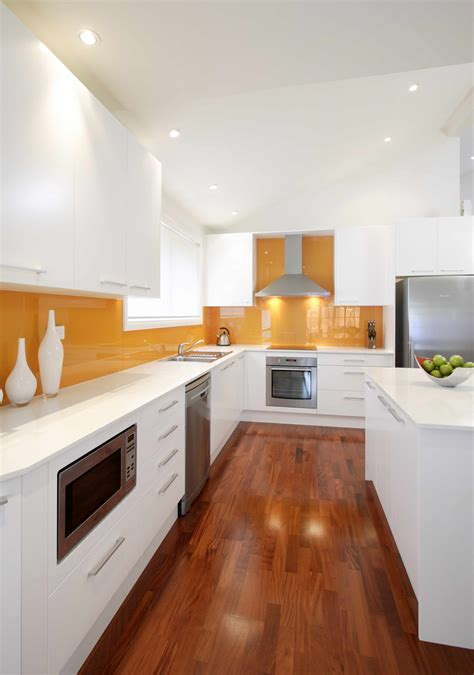 kitchen renovation sydney  modern kitchens designs