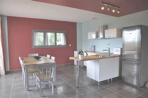 bon coin meuble cuisine meuble de cuisine bon coin 9 id 233 es de d 233 coration