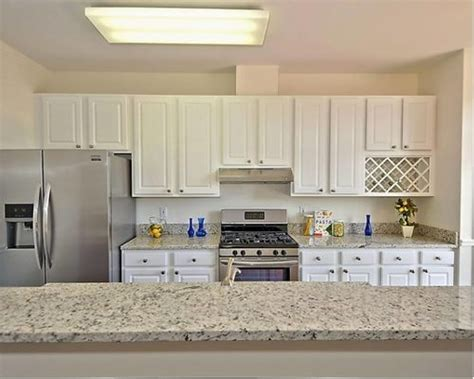 dallas white granite woodbridge va
