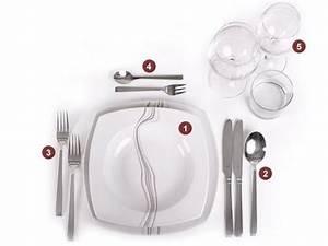 Tisch Richtig Eindecken : hochzeit tischdeko selbst online gestalten ~ Lizthompson.info Haus und Dekorationen