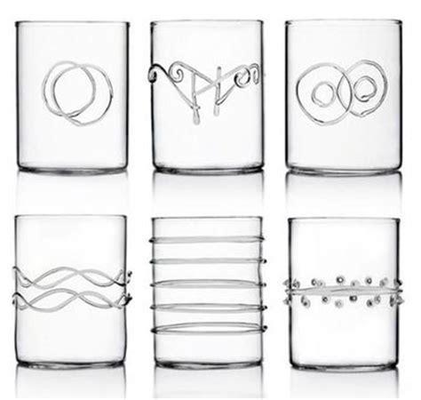 ichendorf bicchieri ichendorf bicchieri tovaglioli di carta