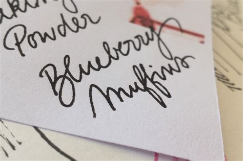 examples  penmanship  perfect youll   oooh