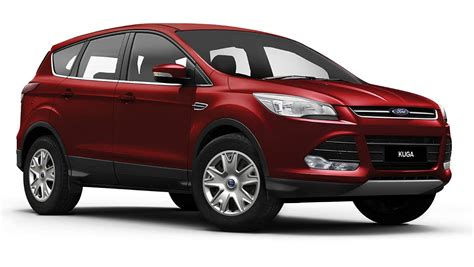 2015 Ford Review by 2015 Ford Kuga Review Carsguide