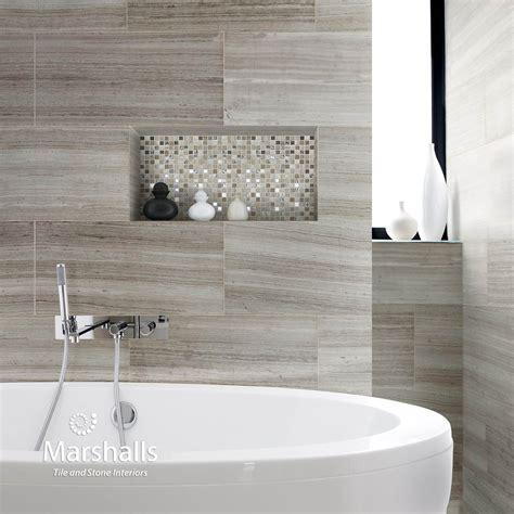 bathroom wall tile marshalls collection dunkley tiles bathrooms