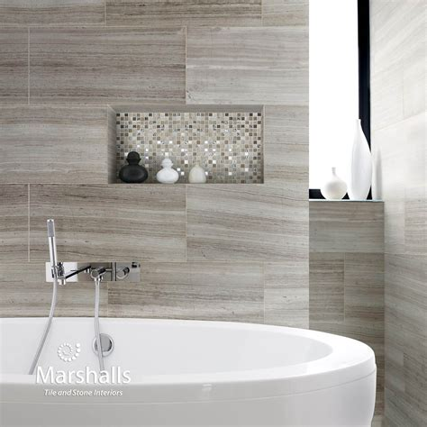 Marshalls Collection  Dunkley Tiles & Bathrooms