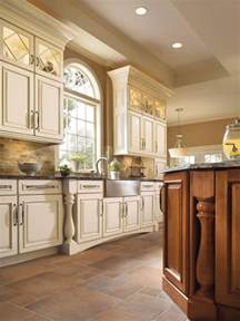 pictures of kitchen ideas small kitchen decorating ideas budget rehman care design 2016 2017 ideas