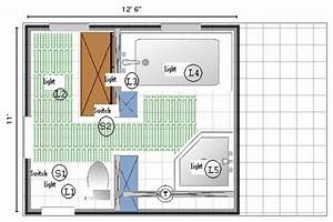 Bathroom Wiring Plan : bathroom wiring diagram ~ A.2002-acura-tl-radio.info Haus und Dekorationen