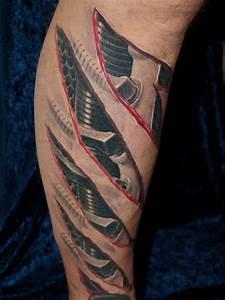 Tattoo Preise Berechnen : sch n ehering tattoo preis schmuck website ~ Themetempest.com Abrechnung