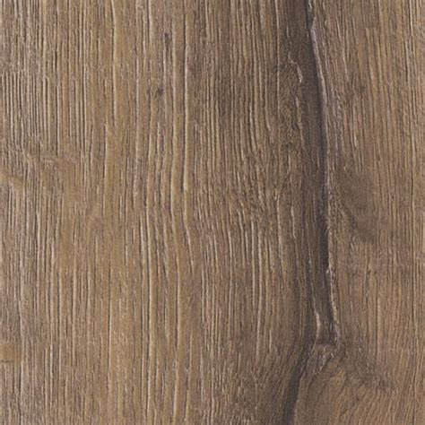 pfleiderer  ru   ru dark castle oak