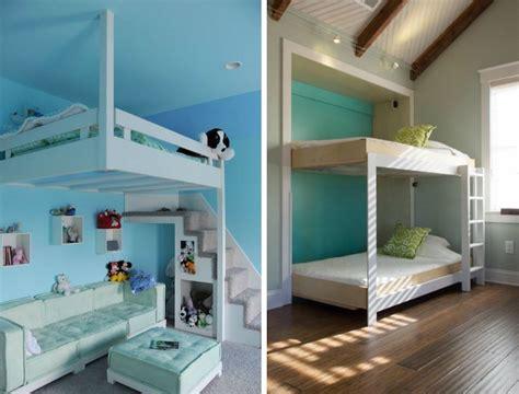 lit superpose enfant original chambre enfant lit mezzanine lit 2 mezzanine salon studi lit mezzanine enfant cometa loft c348