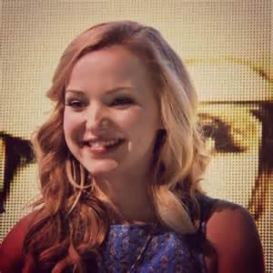 Dove Cameron Disney Channel Star