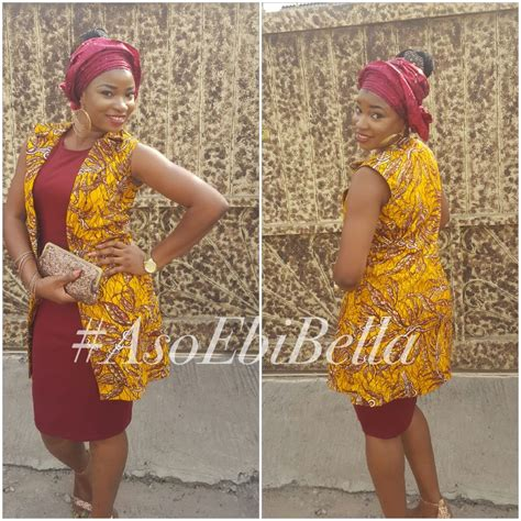 weddings presents asoebibella vol   images