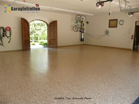 garage floor paint dallas floor coatings september 2005
