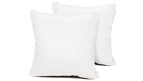white outdoor pillows tk classics sail white outdoor throw pillows square set