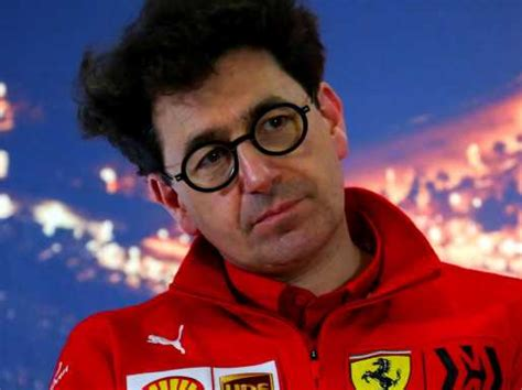 Although ferrari were seen as potential challengers for a front row position after a impressive performance we are satisfied today, the glass is half full we shall say, binotto told sky sport italia. Tesla-Swapped Ferrari 308 Has A Lot Going For It, But Is It A Ruined Classic? | Carsmyfriends.com