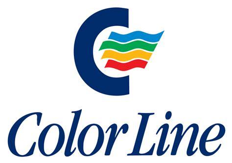 color logo file color line logo svg