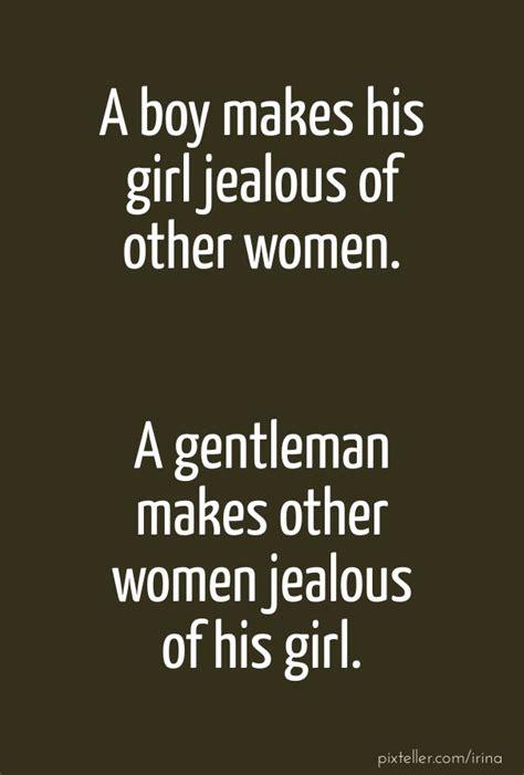 quotes  females  jealous quotesgram