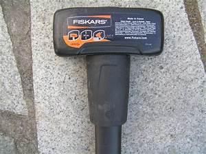 Vorschlaghammer 5 Kg : fiskars 5 kg vorschlaghammer 120030 aktionspreis ebay ~ Eleganceandgraceweddings.com Haus und Dekorationen