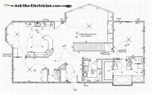 electrical wiring diagrams With residential electrical wiring switches